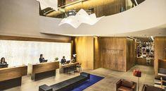Booking.com: Hotel Radisson Faria Lima , São Paulo, Brasil - 967 Opinião dos hóspedes . Reserve já o seu hotel!