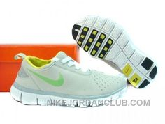 http://www.nikejordanclub.com/201008860-mens-nike-free-70-gray-green-shoes-dhkdf.html 201-008860 MENS NIKE FREE 7.0 GRAY GREEN SHOES DHKDF Only $81.00 , Free Shipping!