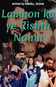 lamhon ka ye rishta nahi , wattpad cover Wattpad Cover, Movies, Movie Posters, Art, Art Background, Film Poster, Films, Popcorn Posters, Kunst