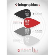 free Vector infographic Design templates http://www.cgvector.com/free-vector-infographic-design-templates/ #Abstract, #Abstracto, #Background, #Banner, #Banners, #Basen, #Brochure, #Bubble, #Business, #Button, #Card, #Circle, #Communication, #Computer, #Concept, #Connection, #Cover, #Creative, #Data, #Design, #Dziewczynki, #Element, #Fruits, #Globe, #Graphic, #Icon, #Icons, #Illustration, #Infografias, #Infografic, #Infographic, #Infographics, #Information, #Internet, #Labe