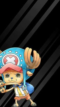 One Piece Tony Tony Chopper One Piece Anime, One Piece Luffy, One Piece Wallpaper Iphone, Anime Wallpaper Phone, Screen Wallpaper, One Piece Pictures, One Piece Images, Chopper One Piece, Walpaper One Piece
