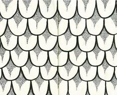 sketchbook scales