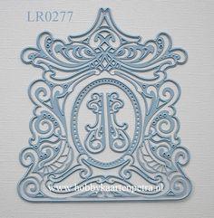 Creatables LR0277