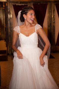 Christos Julianna Real Weddings 39