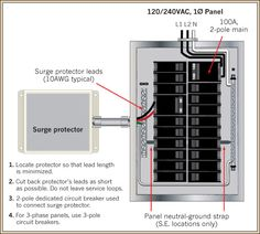 4Way Switch Wiring Diagram Power enters at 3way switch proceeds
