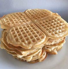 Lchf, Waffles, Eggs, Breakfast, Food, Morning Coffee, Essen, Waffle, Egg