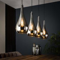 Home Lighting, Decor Interior Design, Pergola, My Room, Lamp Light, Drop, Living Room Decor, Sweet Home, New Homes