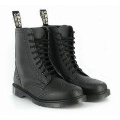 evas-apples.ch-Vegetarian Shoes-Vegane Schuhe Stable Boot-20