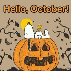 Good Morning Dear Friend! YAY!! Welcome FALL Says Grace!! Haha!! Have A  Lovely Day. Love And Hugs. XOXOu0027s | Snoopy | Pinterest | Dear Friend, Hug  And Snoopy