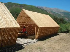 shelters - Google Search