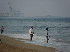 Chennai, Manchester, Asia Continent, Marina Beach, Travel Flights, Cheap Flight Tickets, Flight Deals, Cheap Flights, Continents
