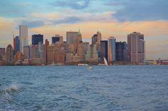 NYC,foto de A.Koch