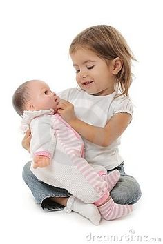 18 Best Best Baby Dolls 2016 Images Best Baby Doll Baby Toys