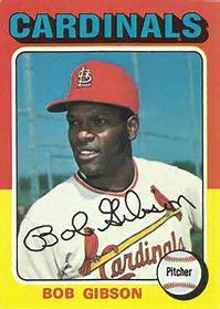 Image result for 1974 St Louis Cardinals