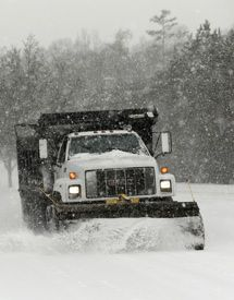 Let us know, how has all this snow affected your business?  http://libn.com/?p=122079