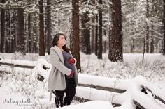 Chelsey Chalk Photography Maternity Photography