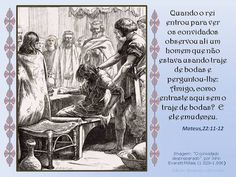 """Rosacruz e Bíblia: SOBRE O (possível) FRACASSO DO LIVRO """"CONCEITO ROS..."""