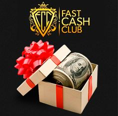 Fast Cash Club – Discover how to earn $3,000+ per day using this automated binary options trading software. 100% Free!  Read more: http://binaryoptions24.net/fast-cash-club-review/   Fast Cash Club App, Fast Cash Club Download, Fast Cash Club Free, Fast Cash Club Review, Fast Cash Club Reviews, Fast Cash Club Scam, Fast Cash Club Software, Fast Cash Club System, FastCashClub