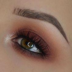 Best Makeup Look Advice