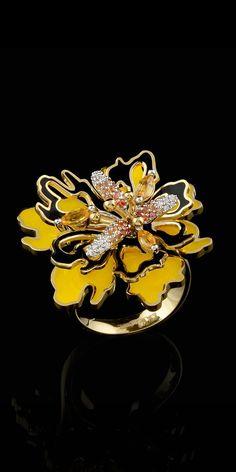 master exclusive jewellery - Поиск в Google