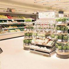 Waitrose planning to set up shop in Northern Ireland - BelfastTelegraph.co.uk