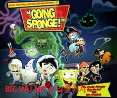 Back over 5 years ago there was a crossover between The Fairly Odd Parents and Jimmy Neutron which lasted 3 movies. Danny Phantom and SpongeBob SquarePants Spongebob Pics, Mario Kart Games, Crossover Episodes, Best Crossover, Jimmy Neutron, Fairly Odd Parents, Flying Dutchman, Nickelodeon Cartoons, 3 Movie