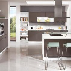 8 Best The Primo Range From Nobilia Kitchens Images Contemporary