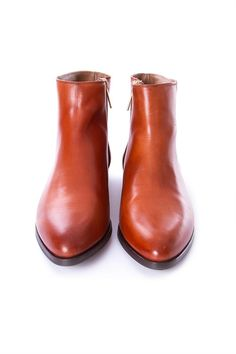 PERTINI Chelsea Boots available at spanishoponline.com | worldwide delivery
