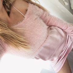 Pinkblushcakes |  A Vintage, Girly & Rosy Blog!