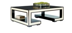 Marquis Coffee Table - Dering Hall