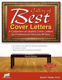 Veteran Resume Sample Cover Letter Military Templates