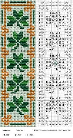 Thrilling Designing Your Own Cross Stitch Embroidery Patterns Ideas. Exhilarating Designing Your Own Cross Stitch Embroidery Patterns Ideas. Celtic Cross Stitch, Cross Stitch Borders, Cross Stitch Flowers, Cross Stitch Charts, Cross Stitch Designs, Cross Stitching, Cross Stitch Embroidery, Embroidery Patterns, Cross Stitch Patterns