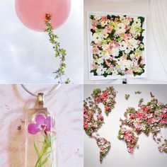 diy-flores-artificiais-4