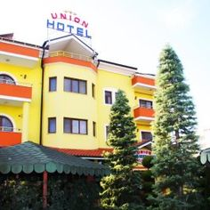 Union-Hotel-in-Kamez,-tirana, http://hotelunion.al/garden-2/