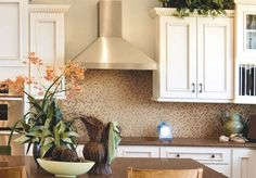 backsplashes 30 pictures from marazzi this kitchen tile backsplash