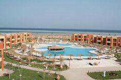 Tulip Resort in Marsa Alâm - Hotels in Ägypten