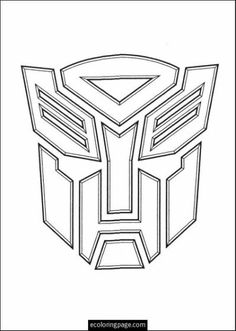 From the hit Hasbro movie transformers