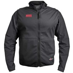 EXO2 StormWalker 2 Heated Jacket (used by StormWalker Heated Jacket and Battery Pack Heat panels located at lower back/kidney area. This heated body jacket allows the freedom to enjoy outdoor activities whilst keeping warm and dry without add http://www.MightGet.com/january-2017-12/exo2-stormwalker-2-heated-jacket-used-by.asp
