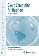 Cloud Computing for Business: The Open Group Guide