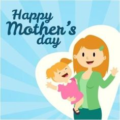 free vector mother day card http://www.cgvector.com/free-vector-mother-day-card/ #Art, #Baby, #Babysit, #Babysitter, #Background, #Beautiful, #Carry, #Cheerful, #Child, #Childhood, #Children, #Cute, #Daughter, #De, #Family, #Filhos, #Fille, #Floral, #Flower, #Fun, #Girl, #Happiness, #Happy, #Healthy, #Heart, #Her, #Human, #Kid, #Life, #Little, #Love, #Mama, #Modern, #Mom, #Mother, #MotherAndDaughter, #MotherDaughter, #MotherDayCard, #Parent, #Parenting, #Perfil, #Pretty, #S