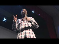 Wu-Tang Rapper GZA Delivers TED Talk About Science Education #makereducation