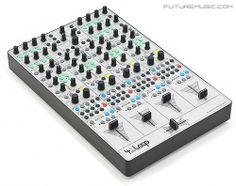 4midiloop-dj-midi-controller.jpg (500×396)