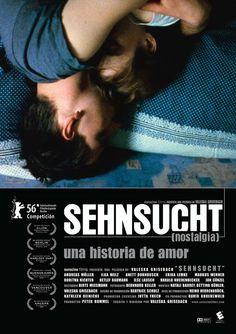 2006 - Sehnsucht (Nostalgia) - Sehnsucht