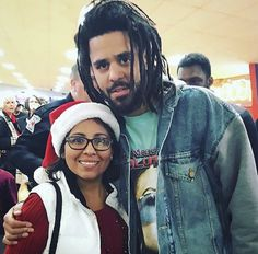 J Cole, Couple Photos, Couples, Couple