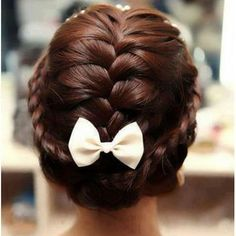 For all your hairstyle needs, Easy Hairstyles is the way to go. Come back to visit us now and start a new YOU with your exciting new hairstyle!