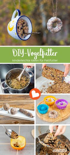 Winter Diy, Preschool Games, Easy Garden, Handmade Home, Garden Styles, Diy And Crafts, Diy Projects, Cool Stuff, Creative