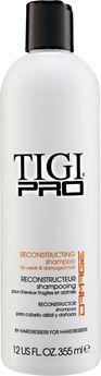 TIGI Pro Reconstructing Shampoo