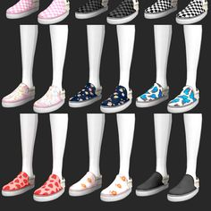 Sims 4 Mods Clothes, Sims 4 Clothing, Sims 4 Cas Mods, Sims 4 Kitchen, Mod Shoes, Sims 4 Children, Sims 4 Cc Shoes, African Symbols, Sims 4 Toddler