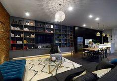 michael and carlene lounge room - Google Search