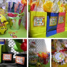 baby first birthday ideas for boy | 1st Birthday Party Idea | Happy Party Idea
